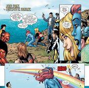 Avengersacademy29thegro
