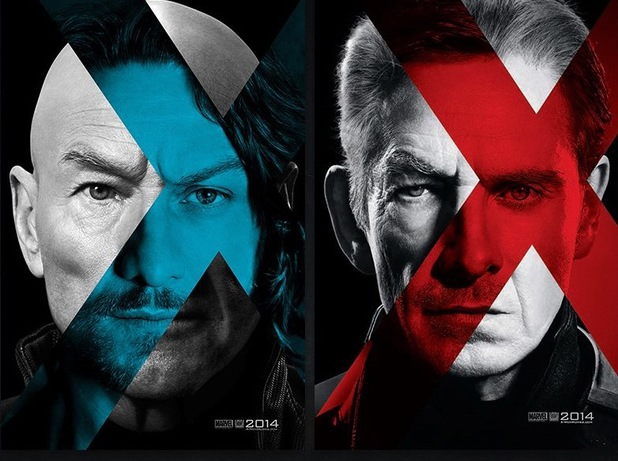 File:Movies-xmen-days-of-future-past-posters.jpg