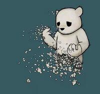 TeddySob