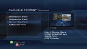 Halo2downloader