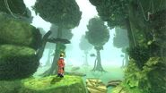 Naruto ROAN Game 04