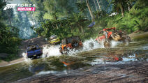 Game-HD-Forza-Horizon-3-Wallpaper
