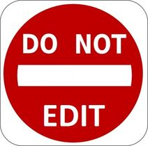 Stop-sign-clipart-Stop-sign-clip-art-9