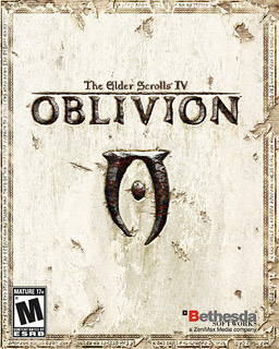 File:Oblivion Cover.JPG