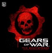 Gears-soundtrack-cover