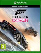 ForzaHorizon3cover