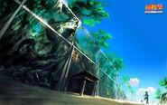 Naruto ROAN Gallery 03