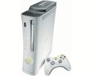 Microsoft-xbox-360-premium-60gb