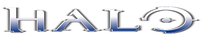 File:Halo-Logo.png