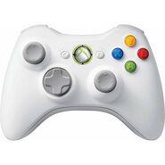 White360controller