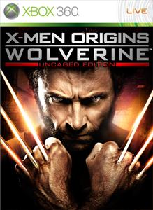 File:X-Menoriginsvideo game.jpg