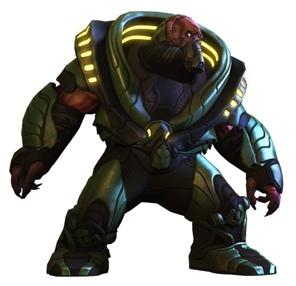 Файл:XCOM Enemy Unknown - Muton zps3c4a7a0b.png — XCOM вики