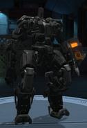 MEC-2 Sentinel (1)