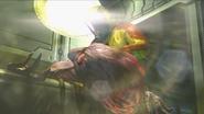 XComEU Sectoid Commander Autopsy