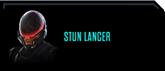 Super Walkthrough Enemy Stun Lancer