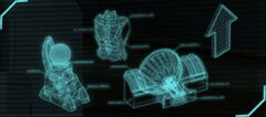 XCOM-EU RC - Psionics