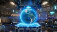 XCOM-2-Hologlobe