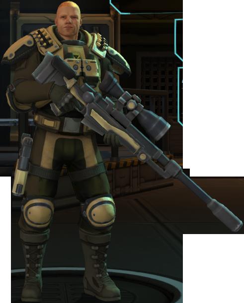 Image - XCOM-EU Soldiers Class - Sniper.png