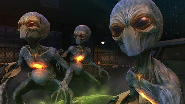 ufo game wiki mod