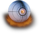 Gatekeeper (XCOM 2)