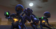 XCOM(EW) Screenshot5