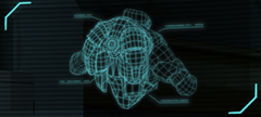 Archangel Armor (Project)