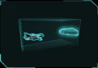 UFO Tracking (Boost)