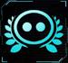 XCOM-EU OTS - New Guy