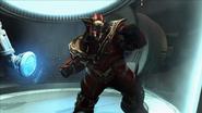 XComEU Muton Elite Interrogation 2