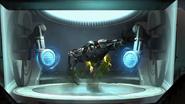XComEU Heavy Floater Interrogation 2