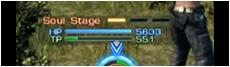 Img battle09 04