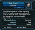 Blast Chard.png