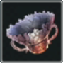 Charred Crock icon.png