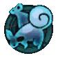 Blue fauna.png