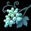 Emerald Grape icon.png