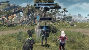 XCX-network-screenshot-2