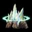 Exubera Stalactite icon.png