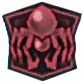 Red insectoid.png