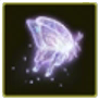 Crystal Butterfly icon.png