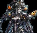 Vanea