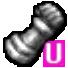 Arms 6 Unique