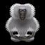 Fleeting Baboon icon.png