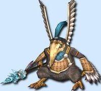 Javelin Tirkin