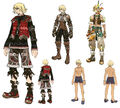 Shulk concepts 1.jpg