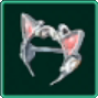Decoy DNA icon.png