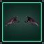 Devilwings.jpg