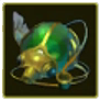 Flecked Bottle icon.png