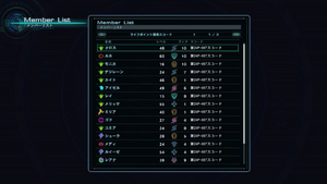 XCX-network-member-list-1