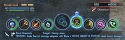 XCX-Battle-Panel-01