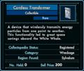 Cordless Transformer.png